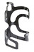Cannondale Carbon Speed C Cage Left Gloss